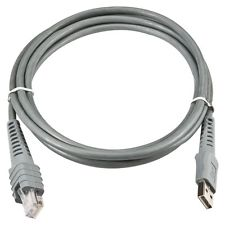 CABLE USB FOR HONEYWELL MS5145 : USB Cable for MS5145