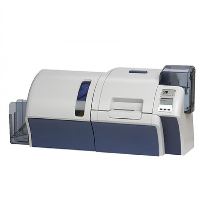 เครื่องพิมพ์บัตร-Zebra-ZXP-Series-8-Secure-Issuance-Retransfer-Card-Printer