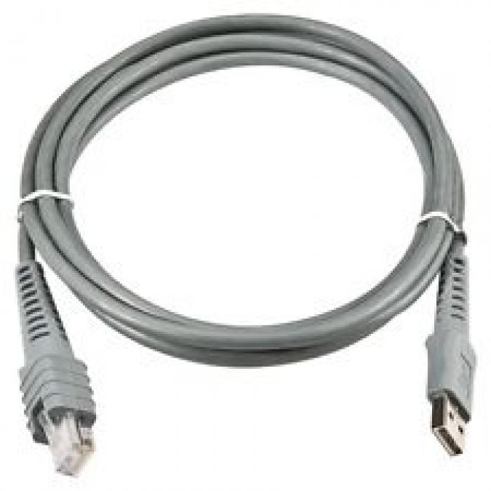 USB-Cable-for-HONEYWELL-MS5145
