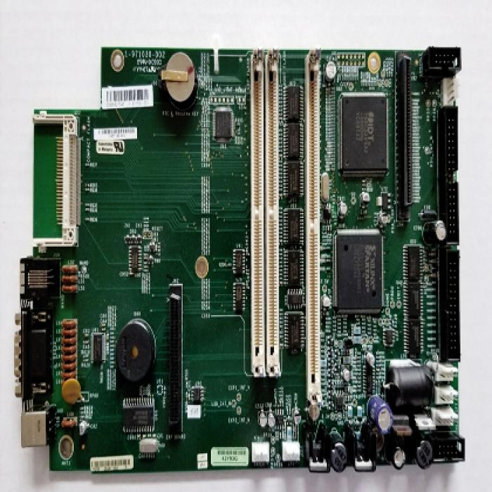 Intermec-EasyCoder-Main-Logic-Board-แผงควบคุมวงจร-Main-board-PF-PM-PX-original-printer-Barcode
