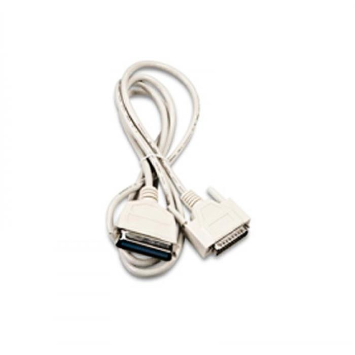 Honeywell-Parallel-Cable-for-All-PM-Series-สายเชื่อมต่อ-parallel-printer-part-accessories-cable